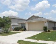 13220 Ring Dr, Manor image