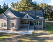 LOT 65 Cedar Road, South Chesapeake image