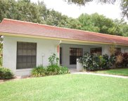 2242 Blossom Way, Clearwater image