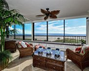 5740 Midnight Pass Road Unit 505 F, Sarasota image