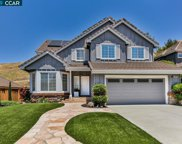 3067 Windmill Canyon Drive, Clayton image