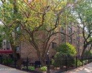 611 W Patterson Avenue Unit #421, Chicago image