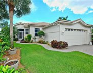 9365 Garden Pointe  Court, Fort Myers image