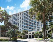 3800 S Ocean Dr Unit #305, Hollywood image