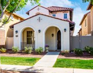 3878 E Gideon Way, Gilbert image