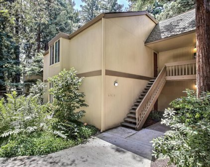 505 Cypress Point Dr 11, Mountain View