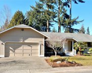 13506 28th Ave SE, Mill Creek image
