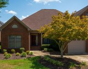 112 Reedy Cove Lane, Greenwood image