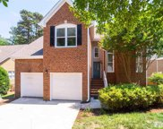 10101 Goodview Court, Raleigh image
