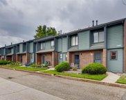 3528 S Depew Street Unit 1, Lakewood image