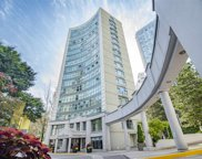 1331 Homer Street Unit B1401, Vancouver image