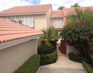 218 Old Meadow Way, Palm Beach Gardens image