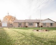 6075 N 950 E, North Webster image