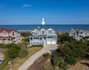 453 Pipsis Point Road, Corolla image