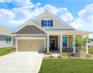 110  Cup Chase Drive, Mooresville image
