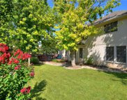 1730 Fort Grant Dr, Round Rock image