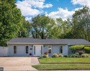 62 Yellowood Dr, Levittown image