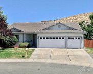 5266 Canyon Run Dr, Sparks image