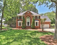 9328  Silver Pine Drive, Charlotte image