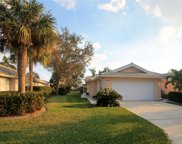 1213 NW Bentley Circle B, Port Saint Lucie image