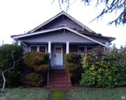 2326 NW 197th St, Shoreline image