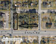 Ehrlich Rd Road, Tampa image