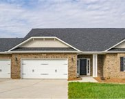 141  Tenth Green Court Unit #9002, Statesville image