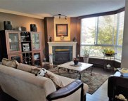 1245 Quayside Drive Unit 303, New Westminster image