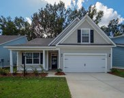 2 Sienna Way, Summerville image