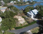 673 Wedgewood Dr., Murrells Inlet image