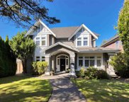979 W 33rd Avenue, Vancouver image