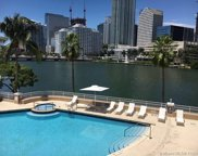 701 Brickell Key Blvd Unit #604, Miami image