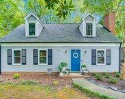 1040 Goshen  Place, Charlotte image