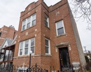 2436 W Diversey Avenue, Chicago image