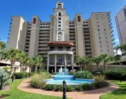5310 N Ocean Blvd. Unit 1106, Myrtle Beach image