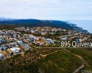 895     Quivera Street, Laguna Beach image