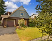 7826 Wallace  Dr, Central Saanich image
