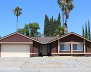 6445  Heathermoor, Sacramento image