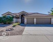 7957 E Pampa Avenue, Mesa image