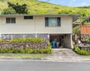 1533 Ainakoa Avenue, Honolulu image