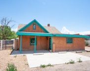 9228 4Th Street NW, Albuquerque image