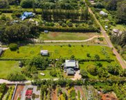 59-752 Kanalani Place, Haleiwa image