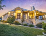 509 Persimmon Trail, New Braunfels image