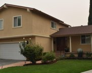 456 W Cypress Park Ct, San Jose image