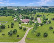 653 Grubbs Road, Sealy image