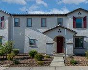8218 E Inverness Avenue, Mesa image