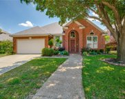2304 Cedarwood Drive, Flower Mound image