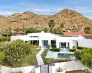 38774 Trinidad Circle, Palm Springs image
