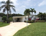 2804 Three Wood Drive, Port Saint Lucie image