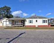 1024 S 13th Street, Wilmington image